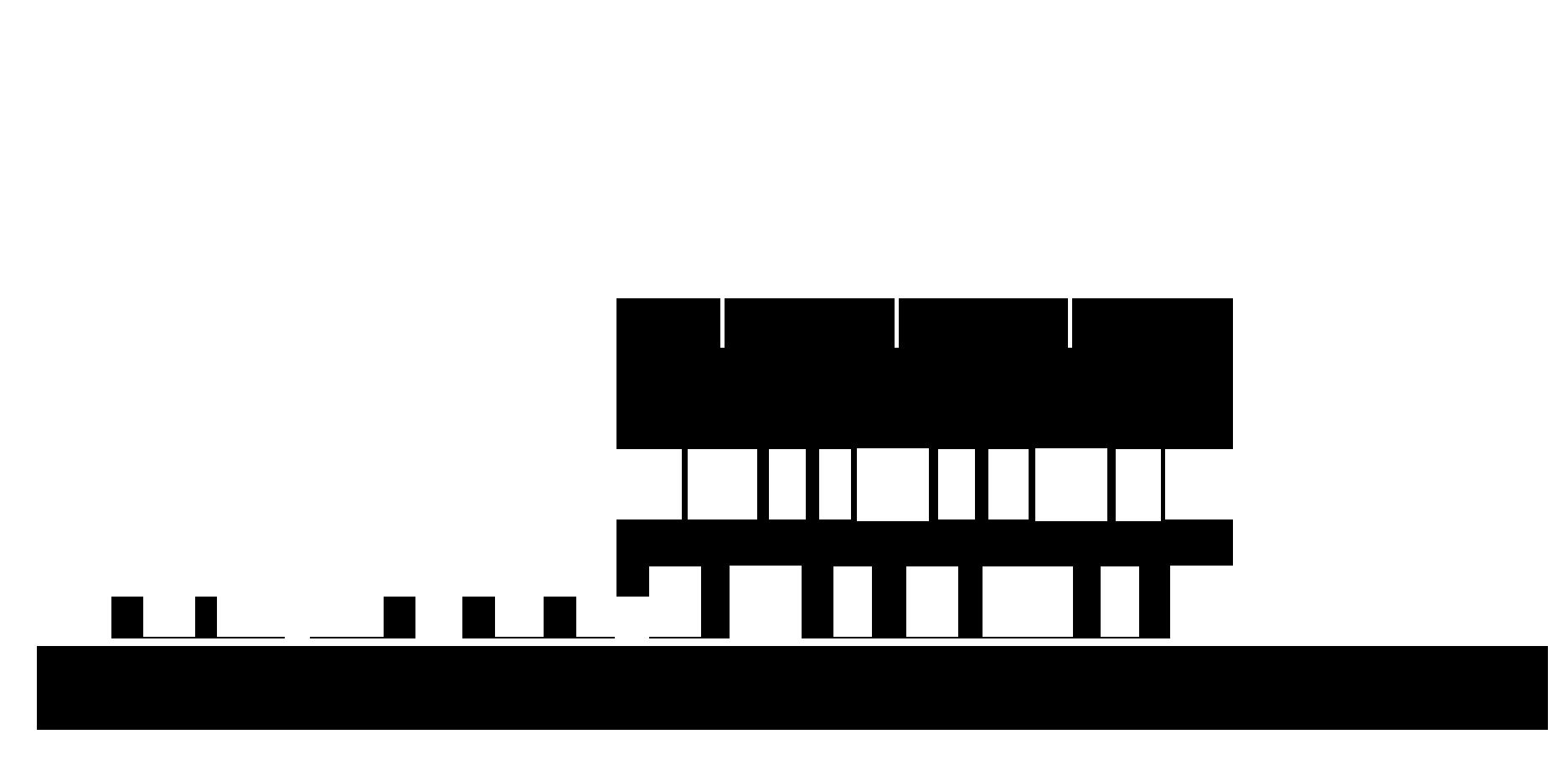 Bedrijfsverzamelgebouw Gramsbergerweg